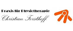 Christian Forsthoff Physiotherapie Forsthoff